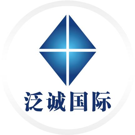 http://www.kcfoods.cn/index.php?lang=cn