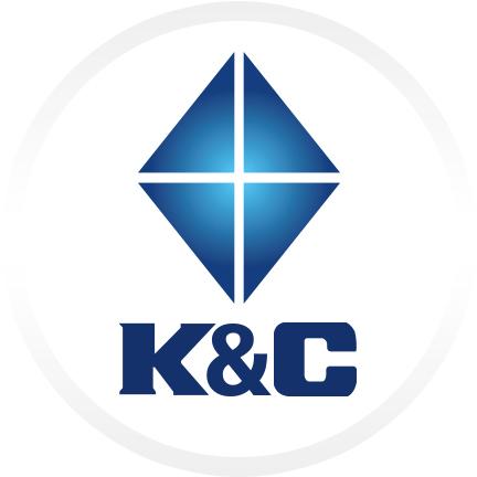 http://www.kcfoods.cn/index.php?lang=en
