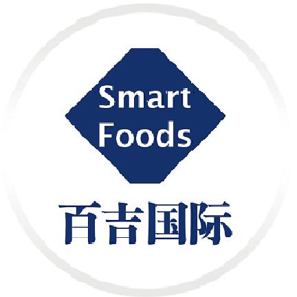 http://www.smartfoods.cn/